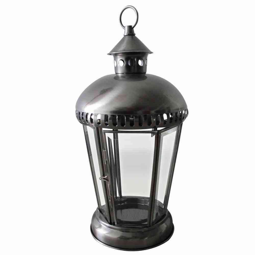 Lampen Online Kaufen Günstig: Dekorationsleuchten